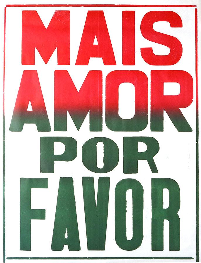 poster mais amor por favor-0